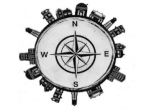 Inner Compass.sized