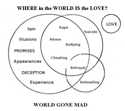 world gone mad.sized