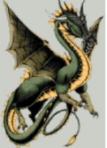 dragon-green-sized