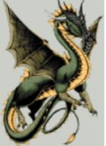 dragon-green-sized