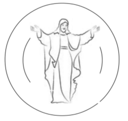 Christ Broadcasts-sized