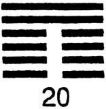 hex 20