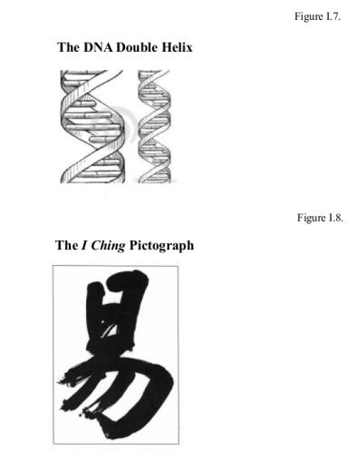 USPG DNA & IC