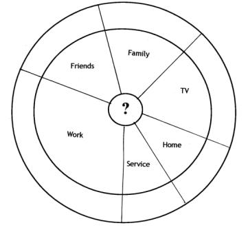 Fig. IV.1.d