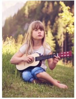 girl w guitar sized