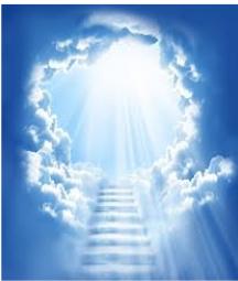 heaven opening.jpg