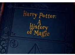 hist of magic