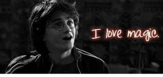 image - harry potter