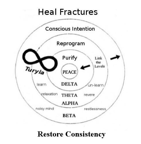 Heal fractures