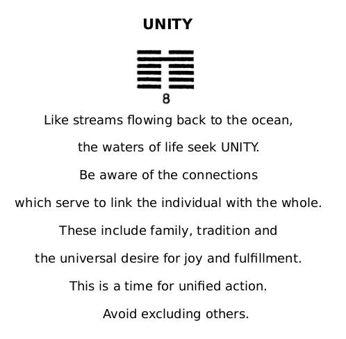 IC 8 UNITY.jpg